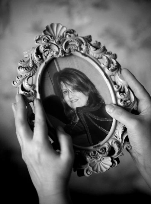 Diane Curran