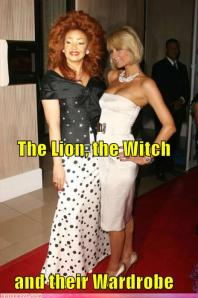 celebrity-pictures-biya-hilton-lion-witch11
