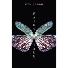 Fairy Tale by Cyn Balog