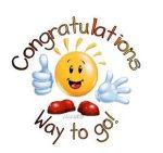 congratulations0pi2