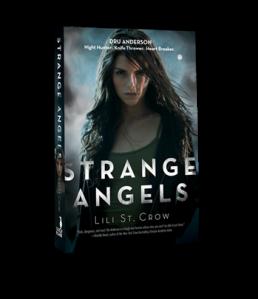 Strange_angel_book_cover